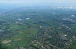 Alkmaar Noord